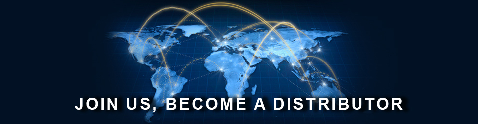 Six Simplified Steps to Become a Distributor