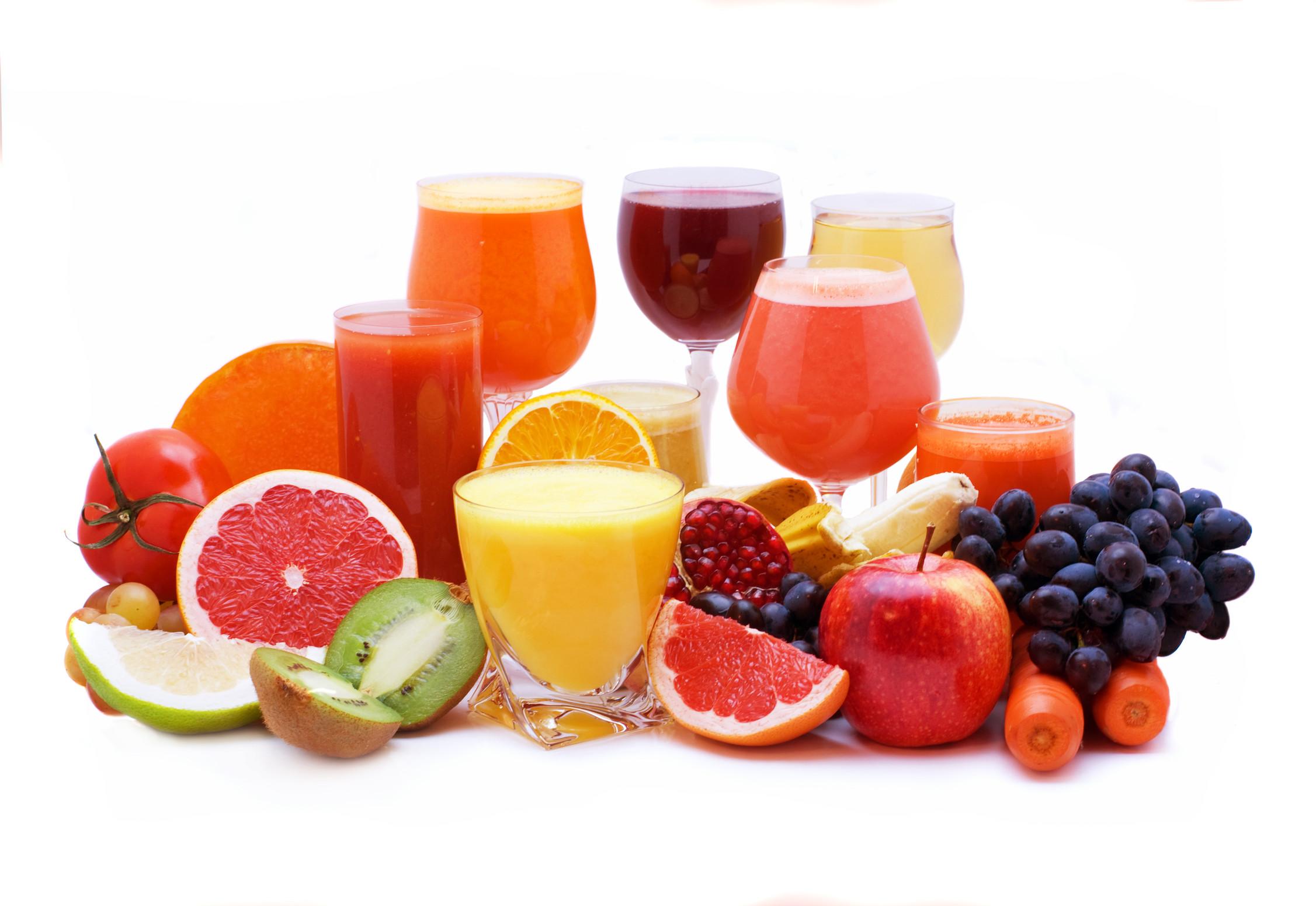 The Recipe of Profits: Food & Beverage Distributorship