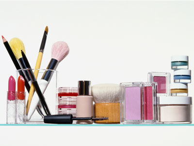 Flaunt your Selling Skills in Beauty Sector