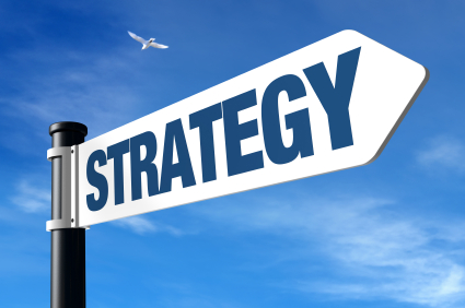 Sell Smartly, Sell Strategically: Smart Strategies for Sales Representatives