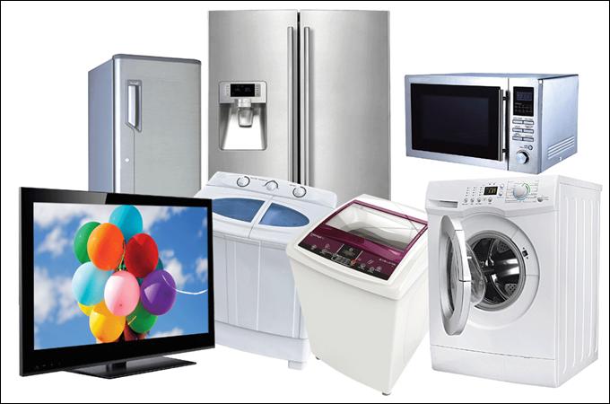Consumer Electronics Segment to Earn Big Revenues