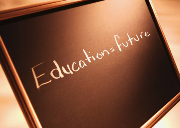 Emerging Education Sector: Franchisee and Sales Agent Opportunity