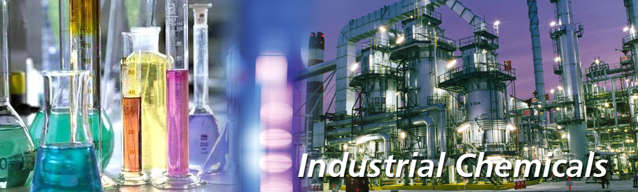 Kết quả hình ảnh cho Industrial Chemicals