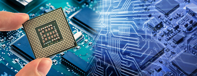 Distributorship Opportunities in Electronic Component Sector