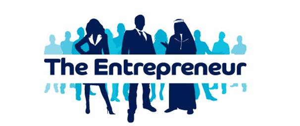 The Pathway to Become Successful Entrepreneur