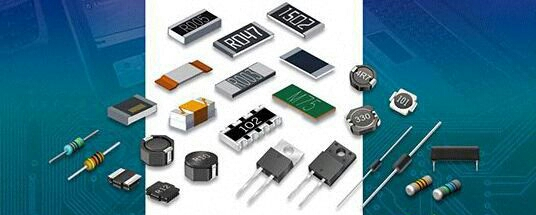 Starting Distribution Business in Electrical Industry