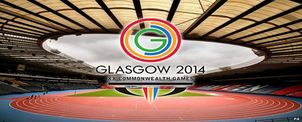 Commonwealth Games 2014: List of 64 Indian Medal Winners