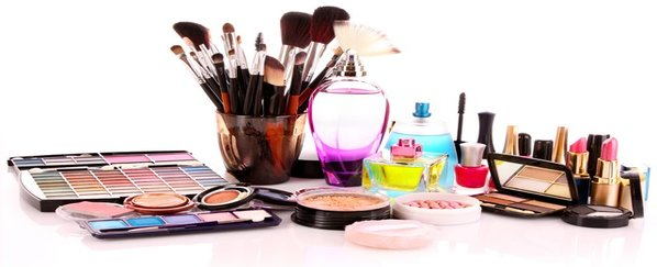 Businesses to Start in Beauty and Wellness Industry