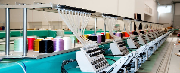 How to Start a Distribution Business in Textile Sector?