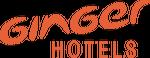 rsz_ginger-hotels-logo