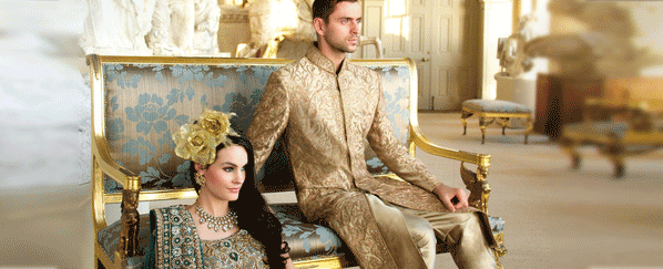 Future Outlook and Business Opportunities in Indian Ethnic Wear