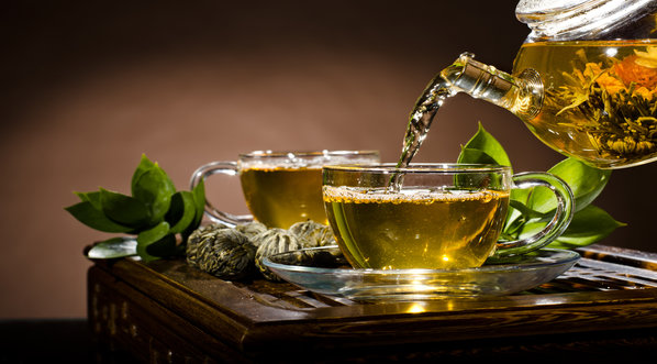 CTC Tea Producers Planning Business Expansion with GetDistributors.com