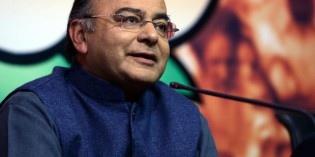 Union Budget 2015: If I were FM…
