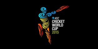 ICC Cricket World Cup 2015: Back to cast a magic spell again