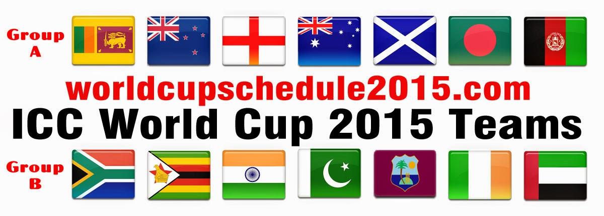 nfl team totals world cup cricket pools