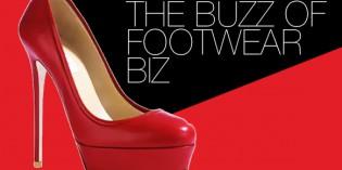Watch your Feet Making Polished Profits