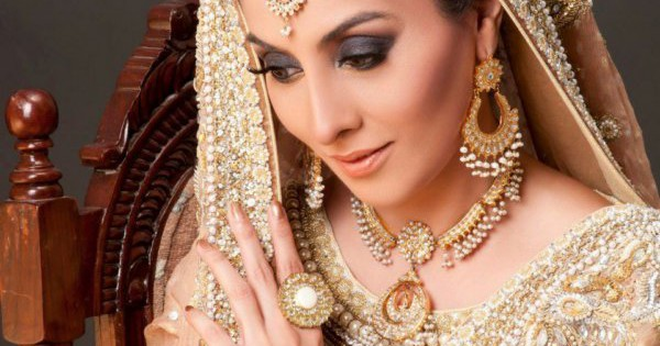 Tips To Become A Jewelry Distributor