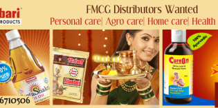 Certified Manufacturer Looking for Distributors- Home care| Health care| Agro care| Personal care