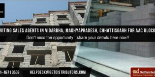 Enter the Booming Construction Business: Partner with Vedsidha Products Private Limited