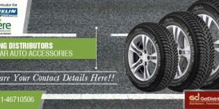 Accessorize yourself with Essere Automobile Solution Private Limited