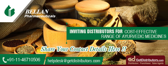 Ayurvedic Medicines for Holistic Well Being