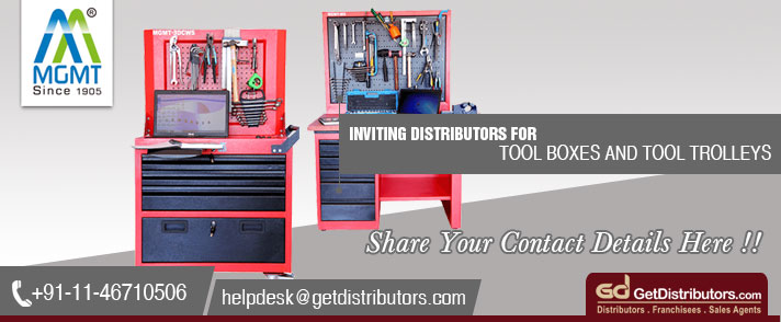 Effective And Easy To Use Industrial Equipments
