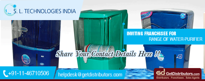 A Wide Range Of Superior Grade Water Purifiers