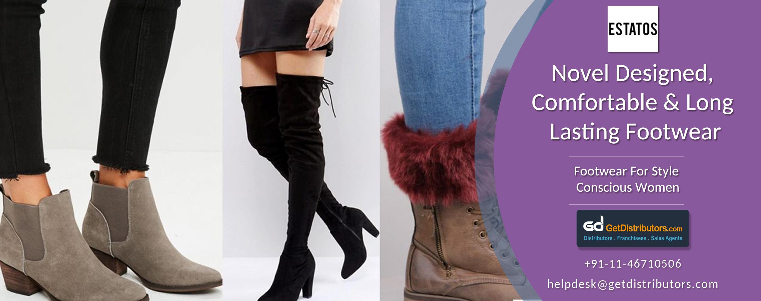 ladies-footwear