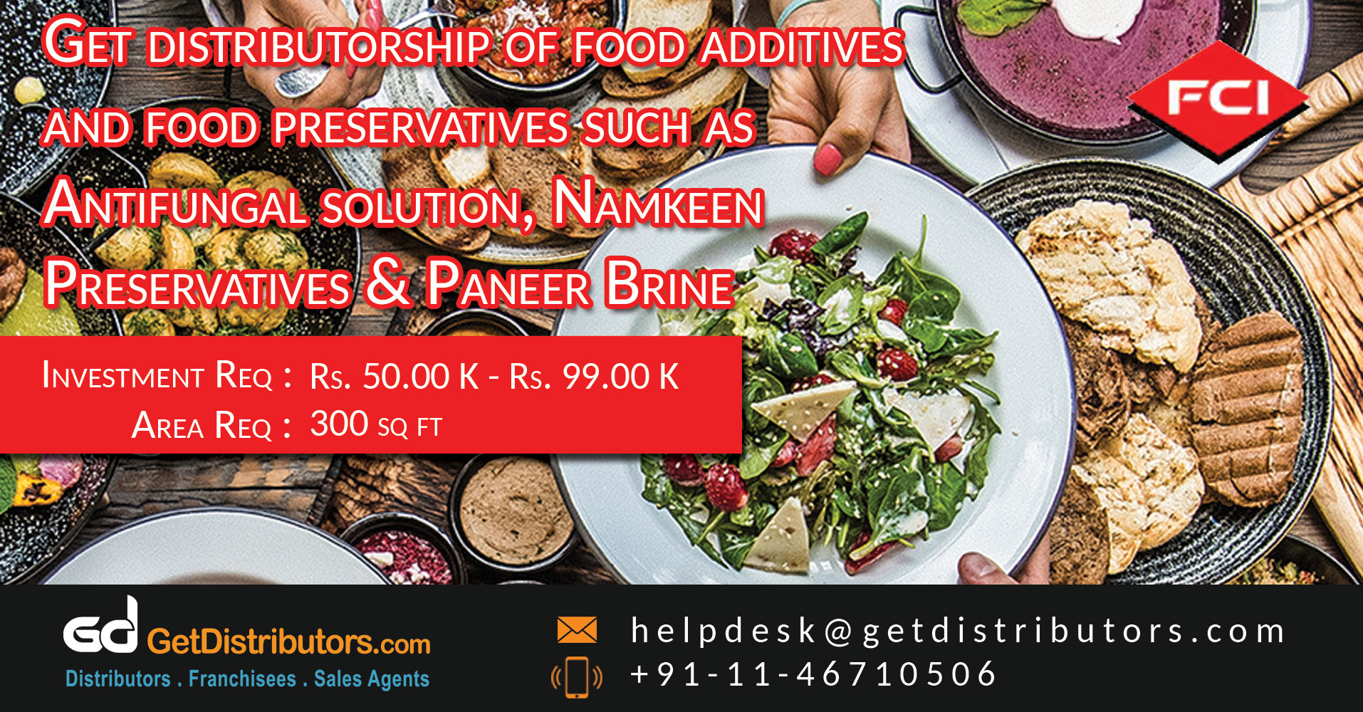 Effective and Healthy Food Preservatives and Additives