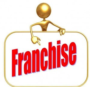 Six Factors to Consider while Owning a Franchise