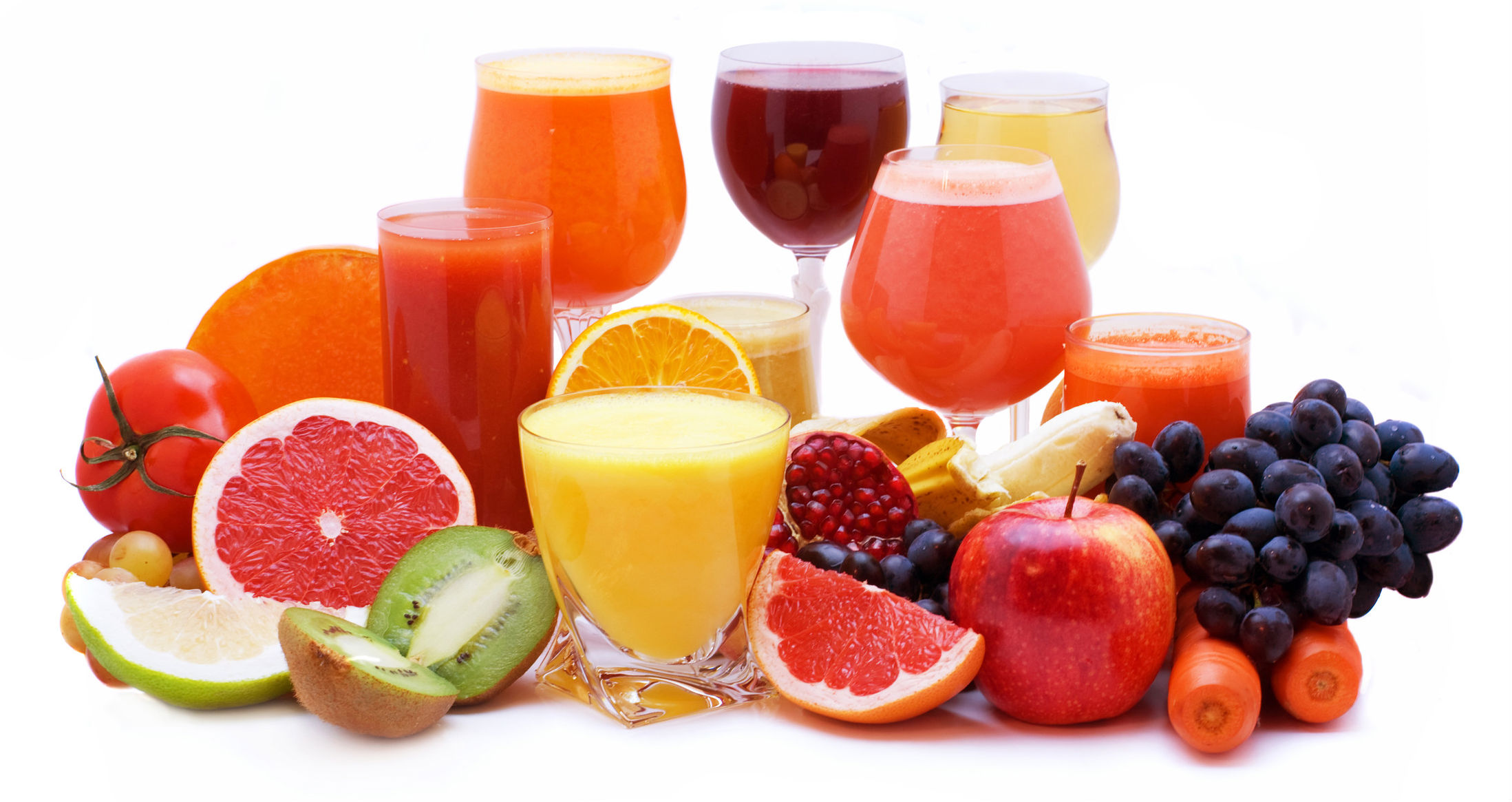 Food-and-juices-distributors