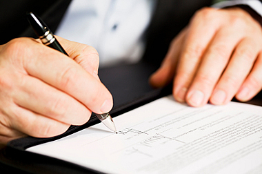 Things to know Before Signing a Franchise Agreement