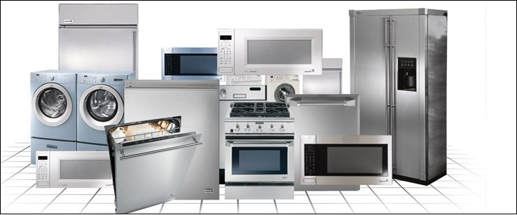 Franchise of consumer durables
