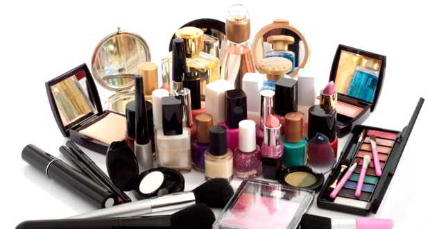 Simplified Steps to Become Cosmetics Sales Agent