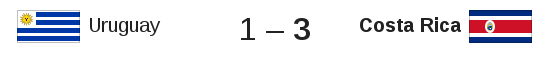 14-6-1