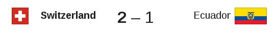 15-1-1