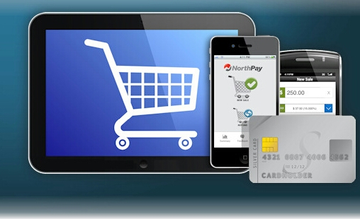 Mobile Payments: Improving the way of Traditional Payments
