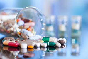 pharma-drugs-lab