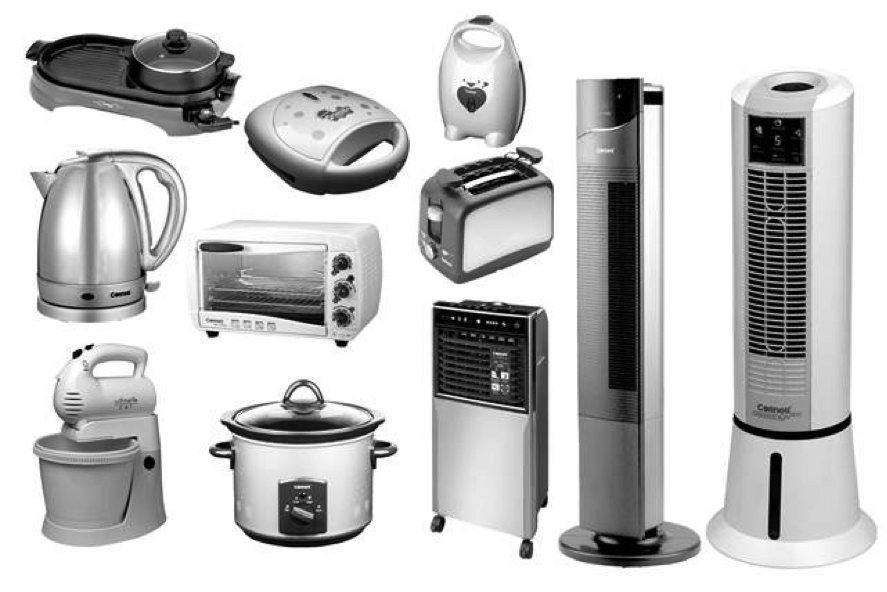 High Time to Invest in Consumer Durable Market