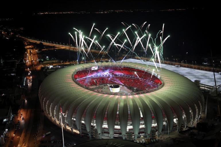stadium-rio-beira-brazil