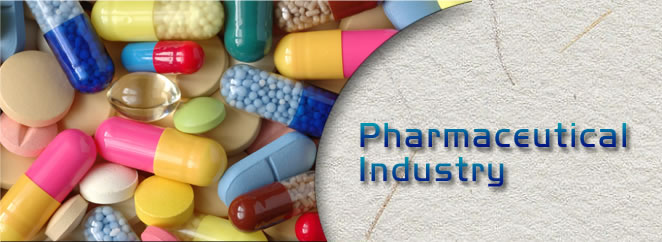 Experts Speak: It is Peak Time to Invest in Pharma Market