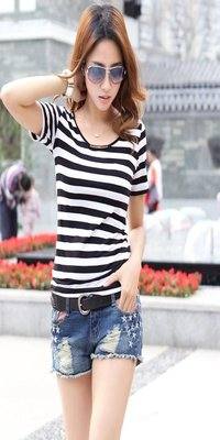 rsz_1women_garments