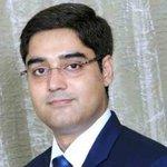 Panasonic_india_managing_director_manish_sharma