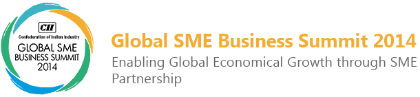 GetDistributors.com Participating in the Largest Gathering of SMEs: Global SME Business Summit 2014