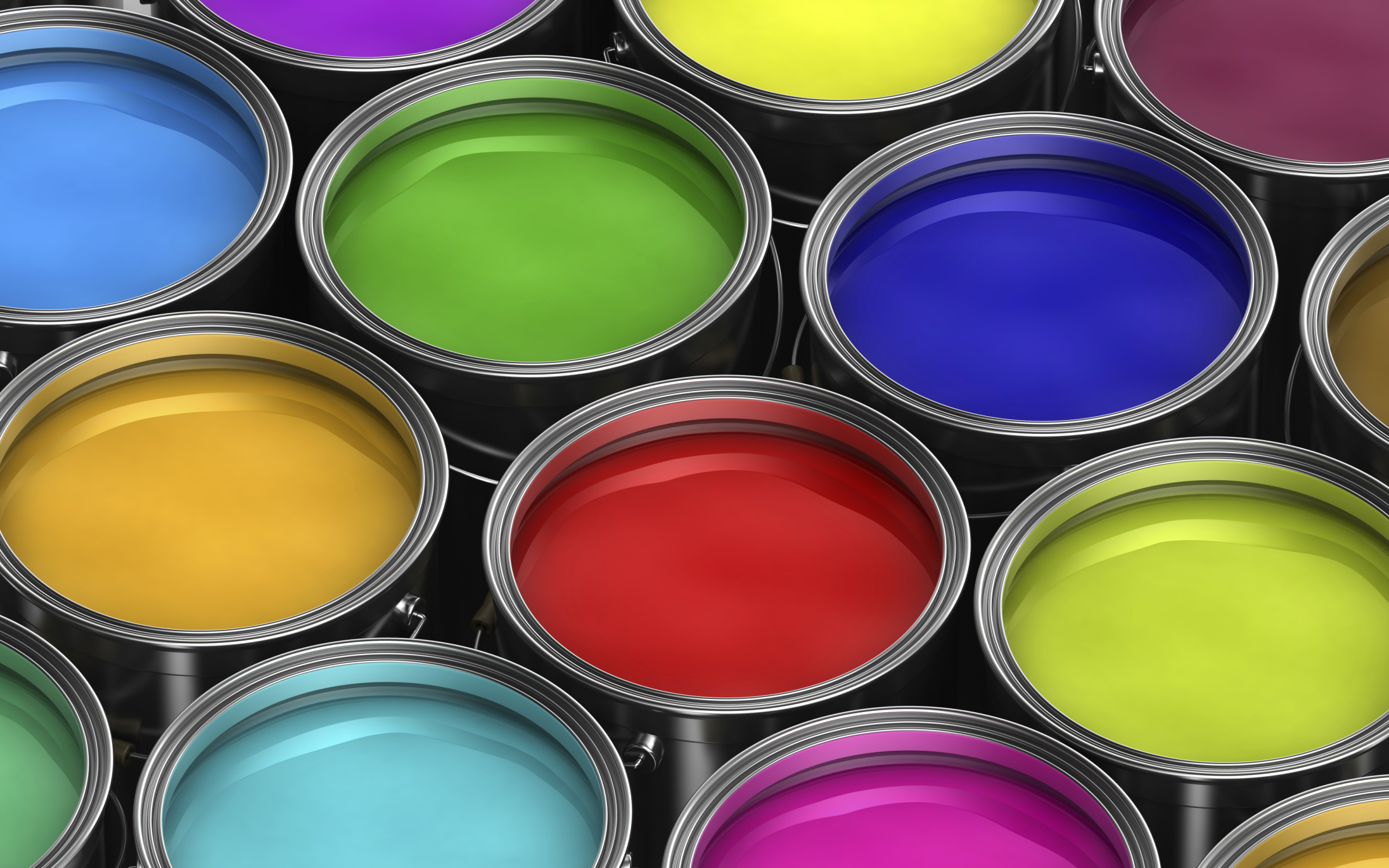 Indian Paint Industry to cross INR 62K crore by 2017: ASSOCHAM