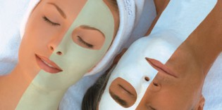 The Rejuvenating Skin care Sector in India