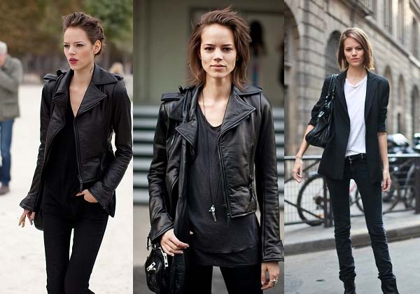 Leather-Jackets-for-Women-High-Fashion