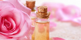 The Aroma of Profits: Mint Money through Perfumes, Essential Oils & Roll-ons Business