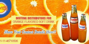 Business in soft drinks is never cold- Megatrends Inc.