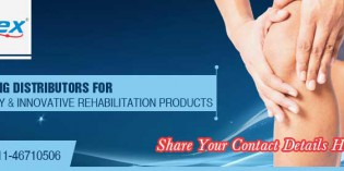 TMT Med Source- pole star of the distribution business of Orthopedic and rehabilitation aids